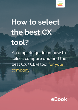 How to select the best CX Tool for your company (1)-01