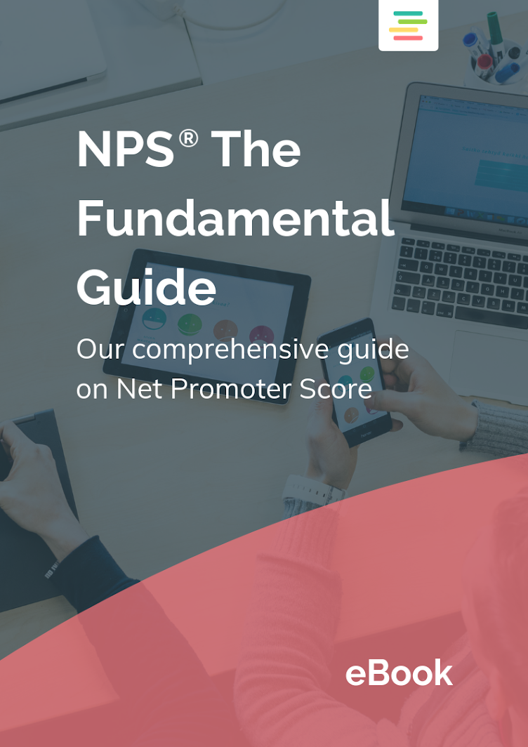 NPS - The Fundamental Guide