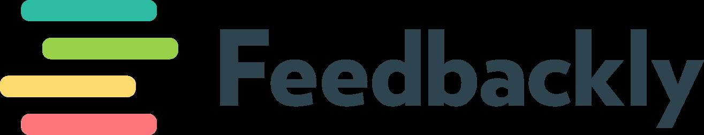 feedbackly-logo-rgb (3)